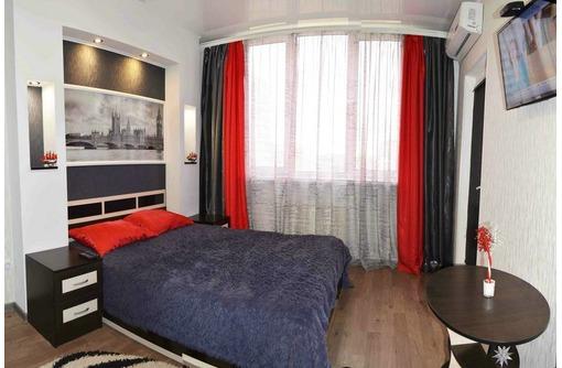 Отличная квартира на Жидилова, фото — «Реклама Севастополя»
