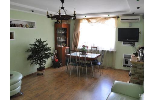 Отличная квартира в центре, фото — «Реклама Севастополя»