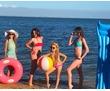 Героевка Керчь отдых снять жилье у моря п.Эльтиген, фото — «Реклама Керчи»