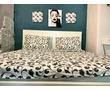 Сдается комната в отличном состоянии, фото — «Реклама Севастополя»