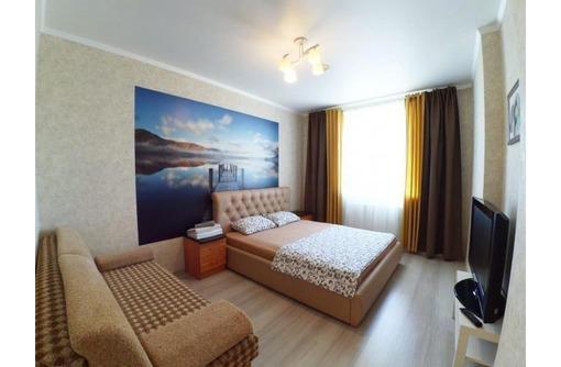 Сдается однокомнатная квартира, фото — «Реклама Севастополя»