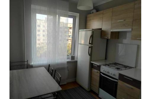 Сдаётся комфортная двухкомнатная квартира., фото — «Реклама Севастополя»
