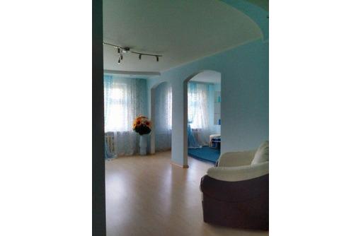 Квартира в хорошем состоянии, есть все для комфортного проживания. На любой срок от месяца, фото — «Реклама Севастополя»