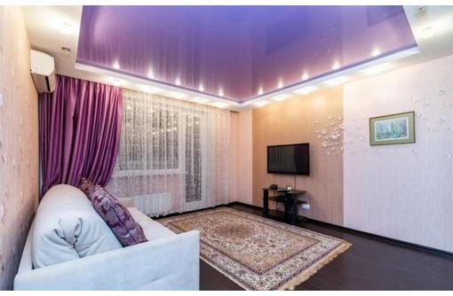 Сдается отличная квартира, фото — «Реклама Севастополя»