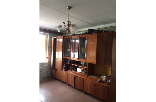 Продам  к.квартиру на Колобова, фото — «Реклама Севастополя»