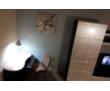 квартира Розы Люксембург 12   евро 19000р, фото — «Реклама Севастополя»