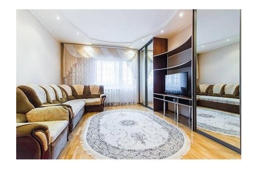 Отличная квартира на Щитовой, фото — «Реклама Севастополя»