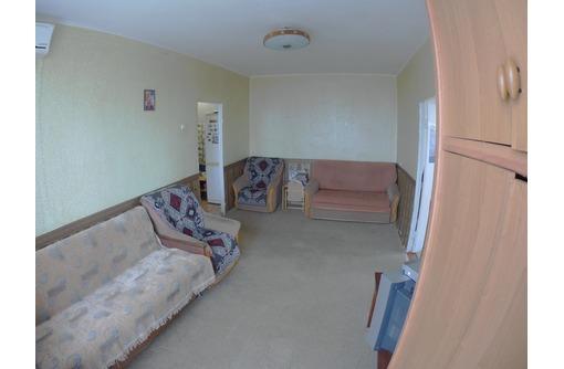 Продам 2-комнатную квартиру в Стрелецкой бухте, фото — «Реклама Севастополя»