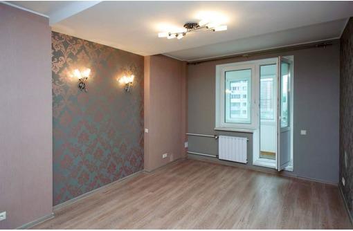 ремонт квартир качественно и в срок, фото — «Реклама Севастополя»