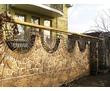 Камень песчаник  со сколом, фото — «Реклама Севастополя»