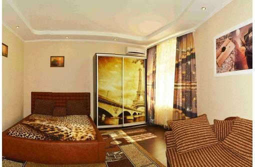 Отличная квартира на Меньшикова, фото — «Реклама Севастополя»