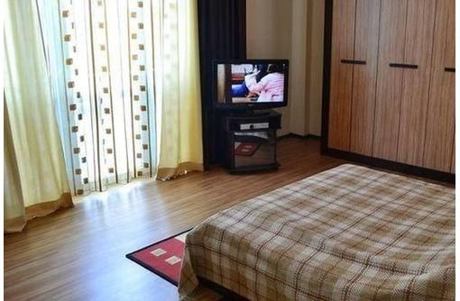 Отличная квартира На Бреста, фото — «Реклама Севастополя»