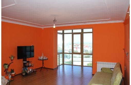 Отличная квартира на Корчагина, фото — «Реклама Севастополя»