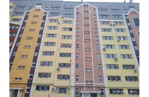3-комнатная 75 м2, Комбрига Потапова 29-В, 4/10, 4,99 млн., фото — «Реклама Севастополя»