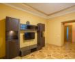 Отличная квартира на Античном, фото — «Реклама Севастополя»