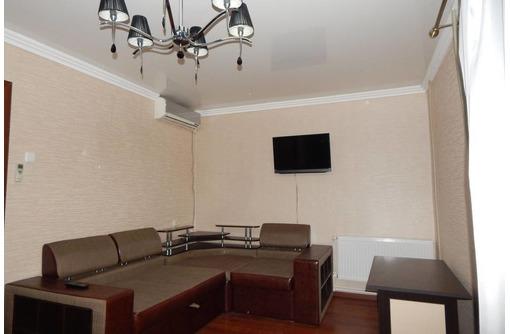 Отличная квартира На Острякова, фото — «Реклама Севастополя»