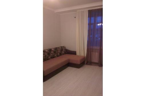 Отличная квартира на Юмашева, фото — «Реклама Севастополя»
