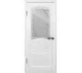 Межкомнатная дверь Родена (эмаль) - Двери межкомнатные, перегородки в Севастополе