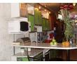 Продажа! Партенит - дом, эллинг, таунхаус, отель - 226,4 кв.м.,  8,5 млн.руб., фото — «Реклама Партенита»