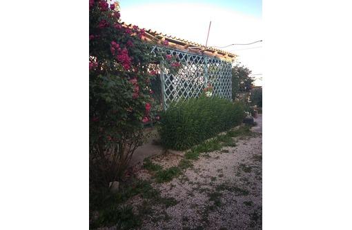 Продается дом в курортном поселке Приморский,пригород города Феодосии, фото — «Реклама Приморского»