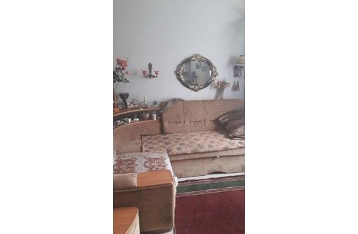 Продается Квартира в Севастополе (Центр кольцо, Б Морская), фото — «Реклама Севастополя»