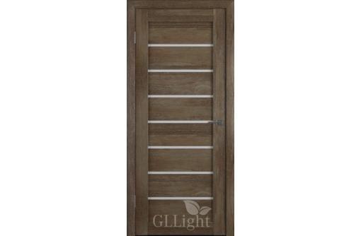 Межкомнатная дверь Лайт 24, фото — «Реклама Севастополя»