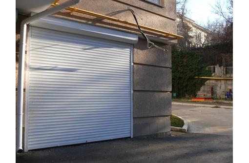Продается капитальный гараж в центре Севастополя (пл. Ушакова, ул. Гоголя). Торг!, фото — «Реклама Севастополя»
