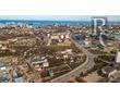 Продажа участка в черте города Севастополь.  Размер участка 12сот., фото — «Реклама Севастополя»