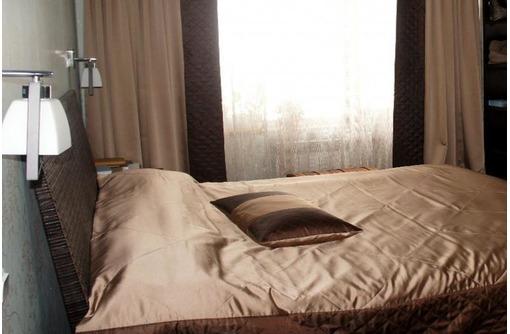 Сдам квартиру срочно, фото — «Реклама Севастополя»