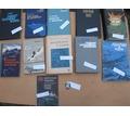 Подводные аппараты-аварии под водой-флот-корабли - Книги в Севастополе