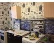 Сдается 1-комнатная, Генерала Мельника, 18000 рублей, фото — «Реклама Севастополя»