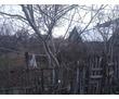 """Продам участок 5.2 сотки в Севастополе Рыбак-4 возле ТЦ """"Метро"""" хорошая цена, фото — «Реклама Севастополя»"""