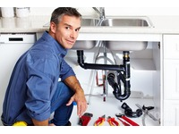 Feature_civil-work-face-works-plumbing-jobs-19125081.800