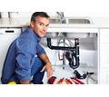 Thumb_big_civil-work-face-works-plumbing-jobs-19125081.800
