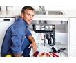 Ремонт, установка сантехники в Севастополе – быстро, качественно, надежно, доступно!, фото — «Реклама Севастополя»