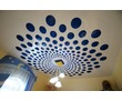 Натяжные Потолки от 250м2, фото — «Реклама Алупки»