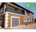 Строительство домов и коттеджей в Керчи - Строительные работы в Керчи