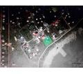 Продаются 2а земельных участка по 10соток, СТ Прометей 2, район Бергмана Балка - Участки в Севастополе