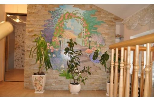 Сдается 3-комнатная двухуровневая, Горпищенко, 35000 рублей, фото — «Реклама Севастополя»