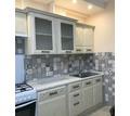 Сдается 1-комнатная, Репина, 21000 рублей - Аренда квартир в Севастополе