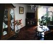 Продается 3-комнатная квартира, г. Симферополь, ул.бульвар Франко, фото — «Реклама Симферополя»