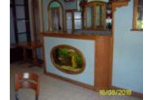 Продается  квартира,ЭЛ, 118 м², 2/4 эт, ул.Щитовая,г.Севастополь., фото — «Реклама Севастополя»