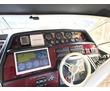 Продается катер SEA RAY 37SS, фото — «Реклама Севастополя»