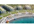Новая апартаменты, у самого моря, бухта Омега, фото — «Реклама Севастополя»