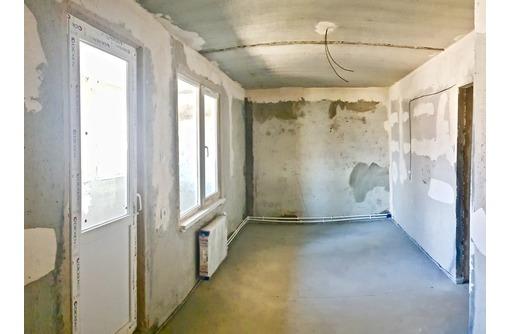 Новая  .кв. в Готовом доме, Казачья бухта, фото — «Реклама Севастополя»