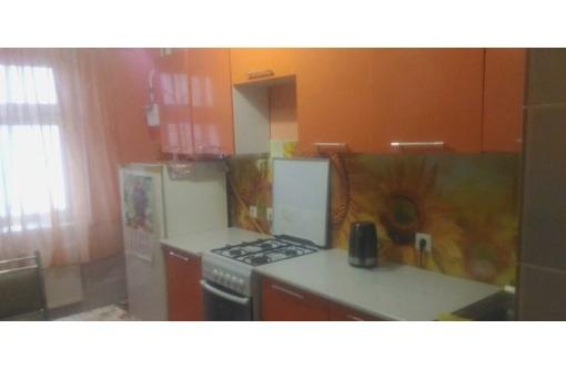 Сдается 2-комнатная квартира в новостройке возле МЕТРО, фото — «Реклама Севастополя»