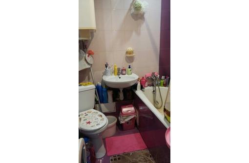 Сдается 1-комнатная квартира на ПОР 56Б, фото — «Реклама Севастополя»