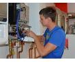 Ремонт,диагностика, чистка газовых котлов, колонок в Севастополе!, фото — «Реклама Севастополя»
