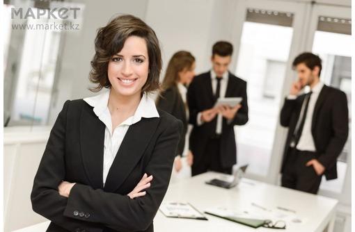 Курсы повышения квалификации «Специалист по кадровому делопроизводству».40 ак.ч, фото — «Реклама Севастополя»