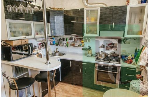 Продается 2-комнатная квартира в Инкермане., фото — «Реклама Севастополя»